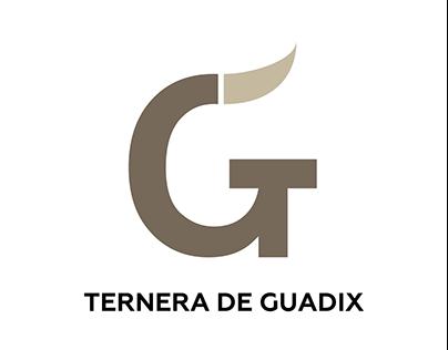 TERNERA DE GUADIX