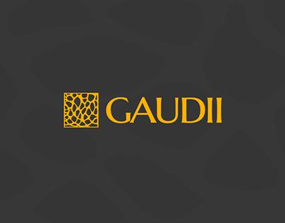 GAUDII