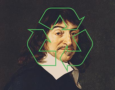 Momento Descartes