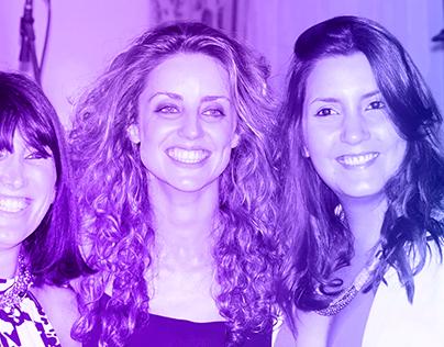 Notarios Latinos - Advertising Spot: Women day