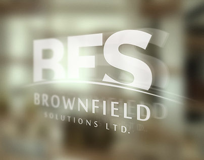 Brownfield Solutions