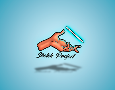 Sketch Project !