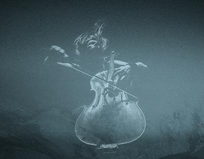 Etalon Sound — Dream DAC landing page
