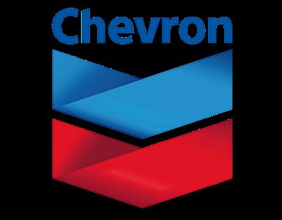 Chevron ExtraMile Radio Spots