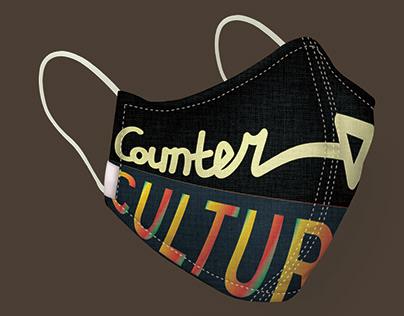 Typecon_Counter Culture