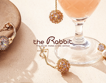 THE RABBIT JEWELERS