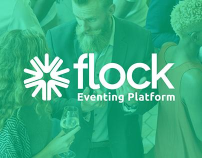 Flock - Eventing Platform