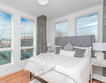 595 New York Ave | Prospect Lefferts Gardens