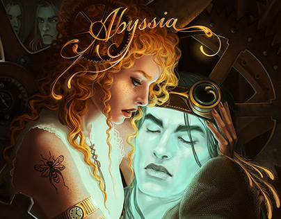Abyssia
