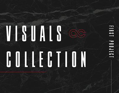 Visuals collection