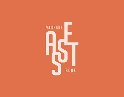 Asset book