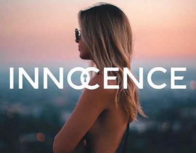 INNOCENCE lingerie