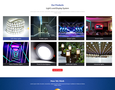 Owl Light Company