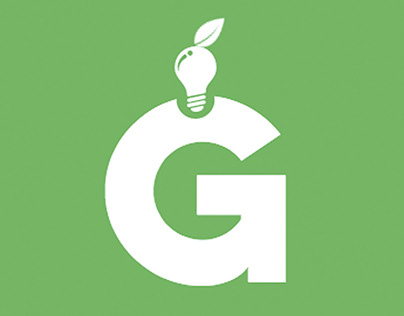 Green Light Management Luxembourg