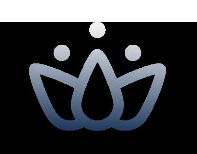 Beauty Online Logo