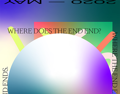 END ENDS
