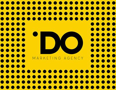 DO / Company Profile