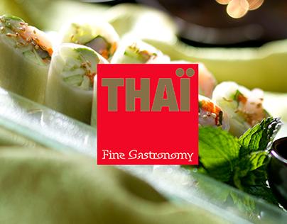 www.thai-geneve.com