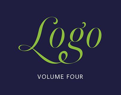 Logo Design IV