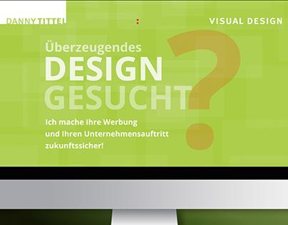 www.danny-tittel.de