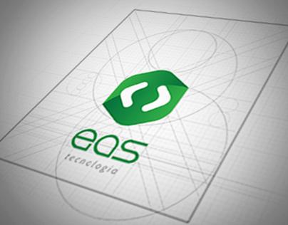 EAS - Tecnologia (Branding)