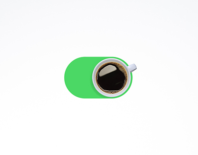 "Cafe Breno / ""On"""