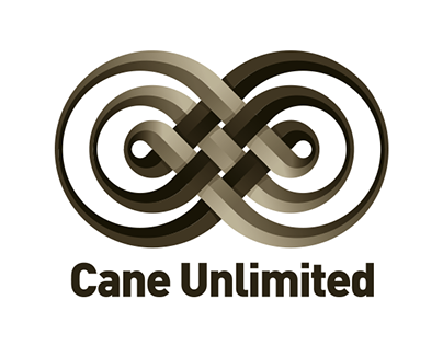 Cane Unlimited branding