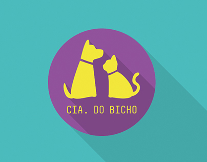 Cia. do Bicho