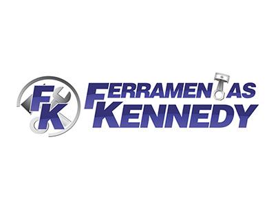Edição de Vídeo - Ferramentas Kennedy