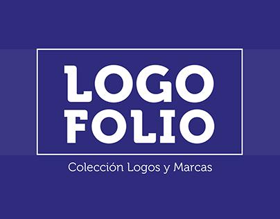 Logofolio - Brand Savers