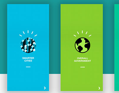 IBM - Service Design
