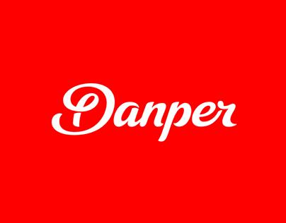 Desarrollo Web / Cliente: Danper