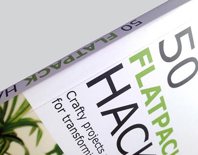 50 Flatpack Hacks