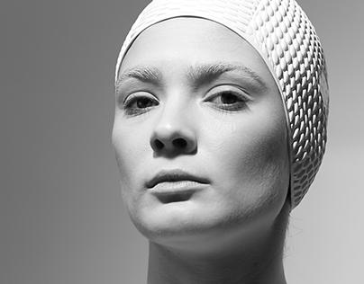 XXSOFIA fashion video