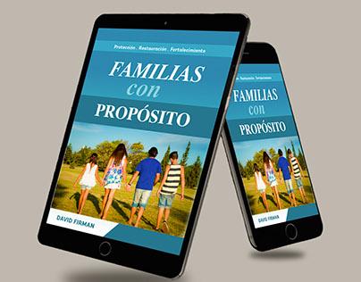 Familias con Propósito