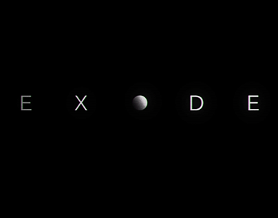 Exode - Opening Titles