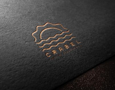 Crabel Capital Management