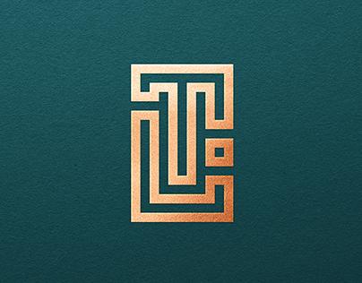 DR LUIS TIRICO | Branding