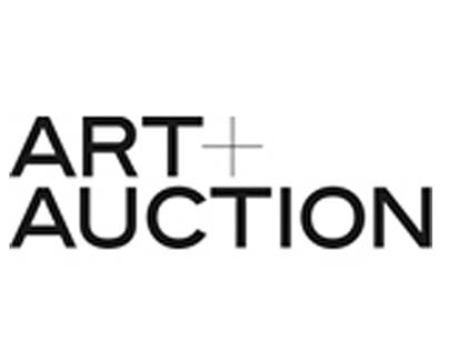 Art+Auction