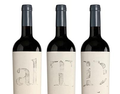 Altavins Wines