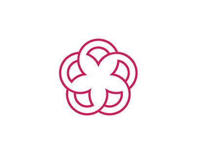 Starflex logo
