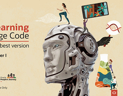Agile Learning - Knowledge Code
