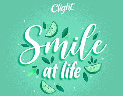 Clight Mexico Social Media 2020
