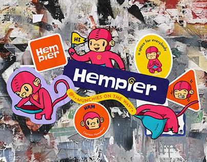 Hempier