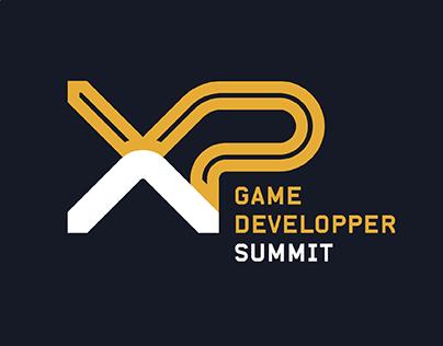 XP GAME DEVELOPPER SUMMIT