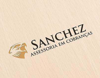 Sanchez Assessoria em Cobranças