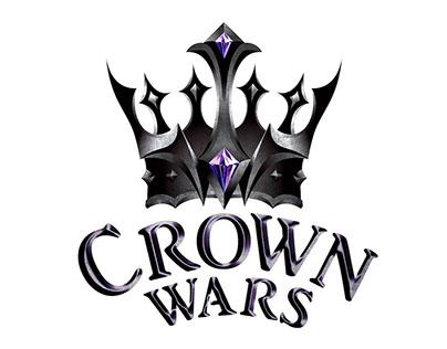 Crown Wars