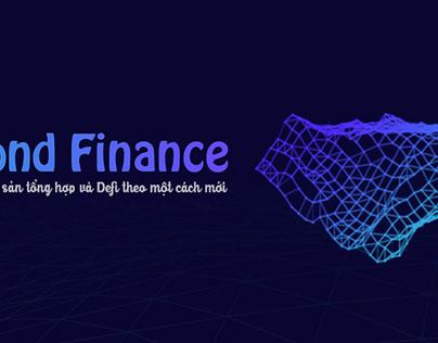 BYN là gì? Toàn tập về Beyond Finance