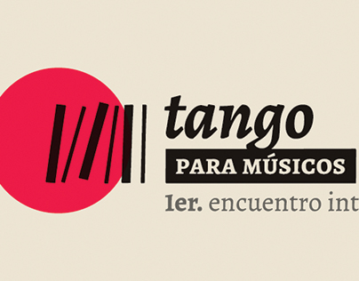 Tango Para Músicos - Social Media Management