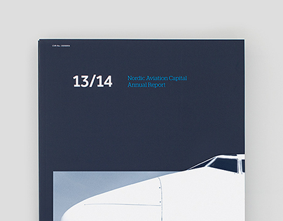 NAC - Annual Report